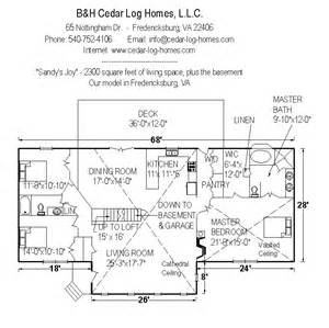 free log home floor plans free small log house plans house list disign