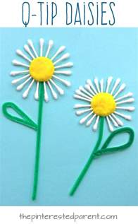 arts and crafts best 25 arts and crafts ideas on crafting