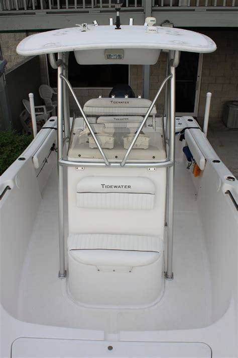tidewater boats replacement parts looking to replace halogens with led on my fiberglass t