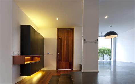 main entrance hall design entrance front door hall lighting modern home in kuala