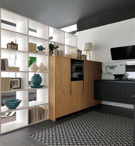 il mercante arredamento stunning promozione cucine lube contemporary