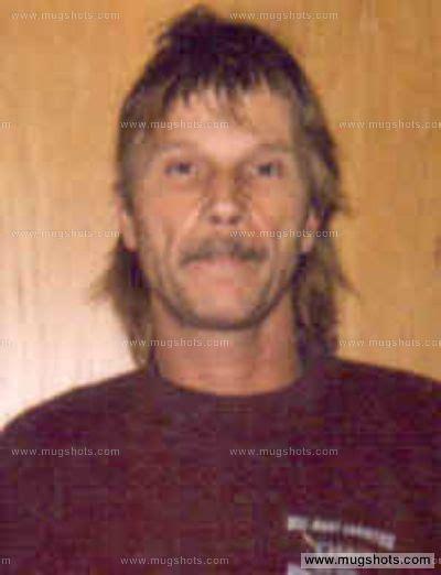 Clinton County Il Court Records Ronald D Rixie Mugshot Ronald D Rixie Arrest Clinton County Il
