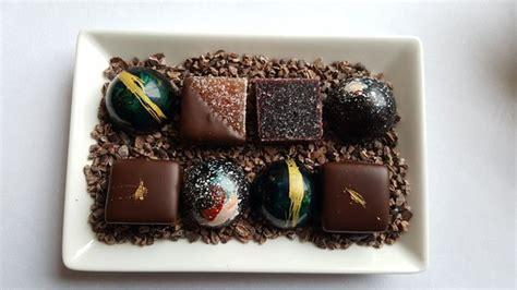 Handmade Chocolates Glasgow - crossbasket castle glasgow omd 246 om restauranger