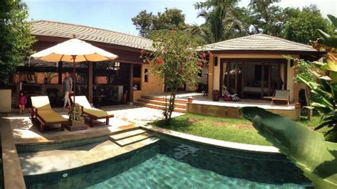 Alanta Villa Ko Lanta Book Your Hotel With Alanta Villa Updated 2017 Prices Reviews Ko Lanta
