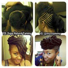 gorgeous embrace braids gorgeous embracebraids http www blackhairinformation