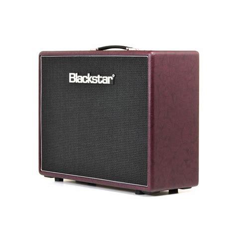 Blackstar Artisan Series 30h 30w Guitar blackstar artisan 30 30w 2 x 12 handwired combo at gear4music