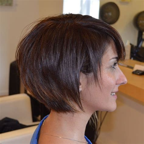 Best Pixie Haircut In Northern Va | 2254 best images about short hair styles on pinterest
