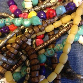 bead store albuquerque mountain bead gallery 1 photo 5 reviews