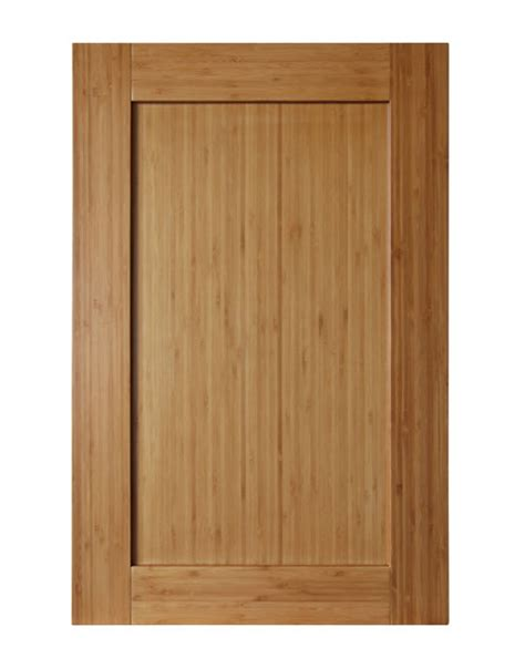 what is a frameless cabinet what is a frameless cabinet door redglobalmx org