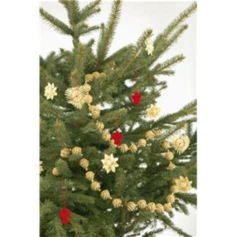 christmas tree recycling douglas county