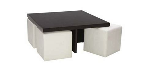 mesas ratonas de madera en deco alquimia