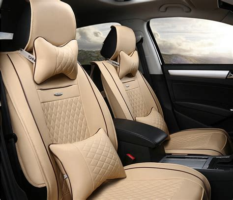 the most comfortable car seats for driver high quality full set car seat covers for bmw x1 2015