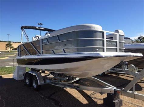 hurricane pontoon boat prices hurricane pontoon boats for sale boats