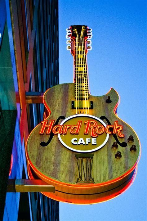 T Shirt Motown Hardrock best 100 monuments images on denkm 228 ler