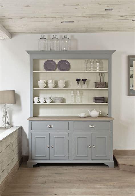 esszimmerschrank weiß wohnzimmer beleuchtung modern