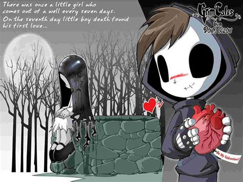 download wallpaper anak emo emo 085422 wallpaper emo other wallpaper collection