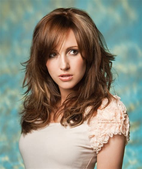 easy to keep hair styles easy to maintain long hairstyles hairstyle for women man