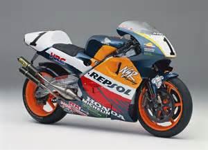 Honda Nsr500 The Lineage Of Honda S Grand Prix Motorcycles Asphalt