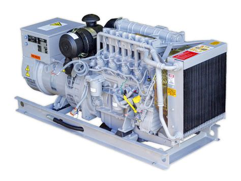 cd series cd30 stadco diesel generators