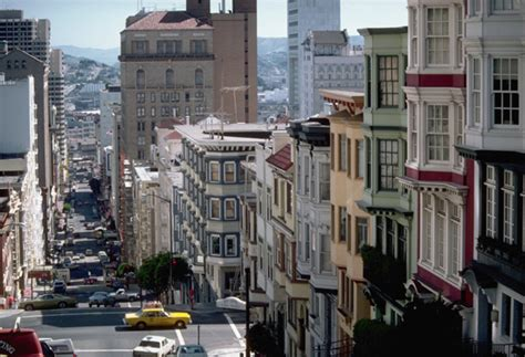 Knob Hill Sf by Opiniones De Nob Hill San Francisco