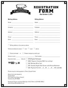 Form Templates by Registration Form Template Peerpex