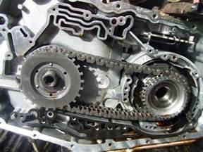 2000 Buick Lesabre Transmission Problems Wiring Diagram 2000 Buick Lesabre Rear Suspension Get