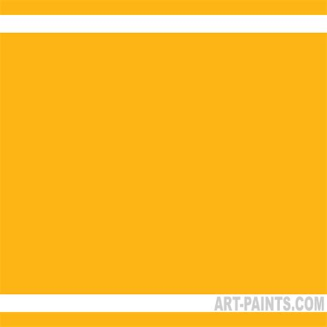 aztec gold metallic acrylic paints 25 2310 aztec gold paint aztec gold color liquid metal