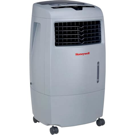 window fan with washable filter amazon com honeywell 500 cfm indoor outdoor portable