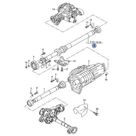 book repair manual 2011 audi r8 spare parts catalogs audi r8 clutch diagram imageresizertool com