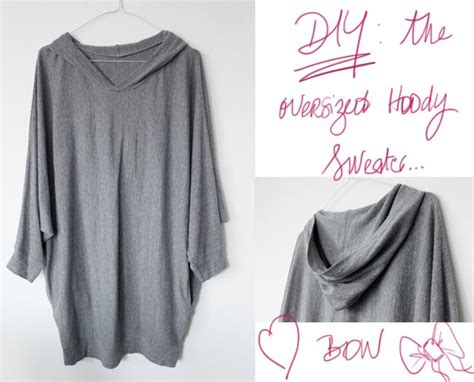 diy clothes enough of no diy clothes