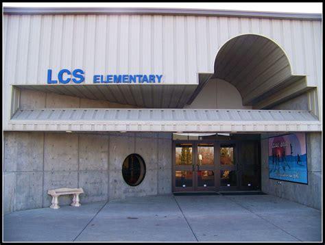 lincoln ne providers lincoln christian school preschool lincoln ne child care