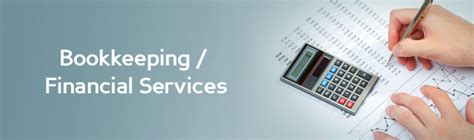 prevendel business solutions inc 187 accounting services