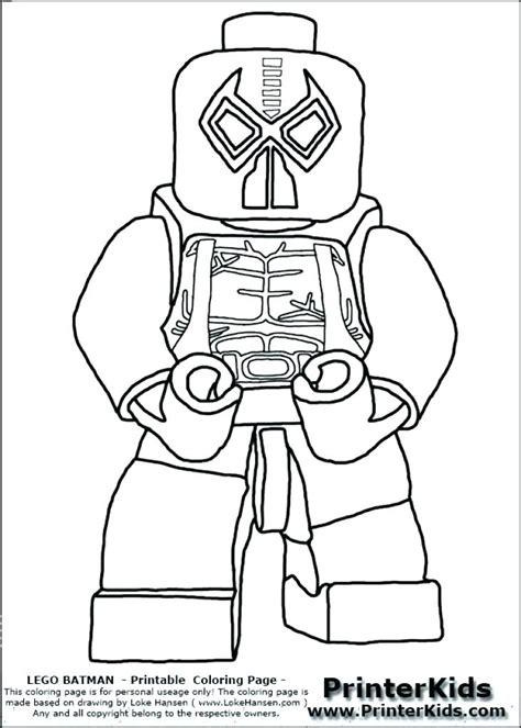 batman robot coloring pages batman robot coloring pages drudge report co