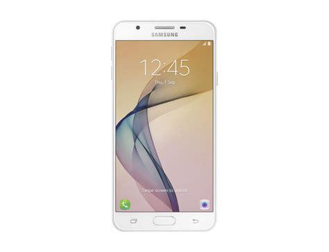 Harga Samsung Duos Ce0168 galaxy j7 prime sm g610ywdgxtc samsung philippines