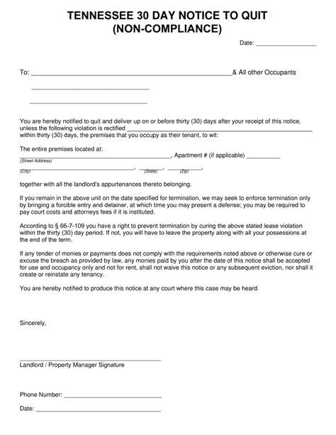 notice forms in pdf eviction notice pdf free montana eviction notice forms
