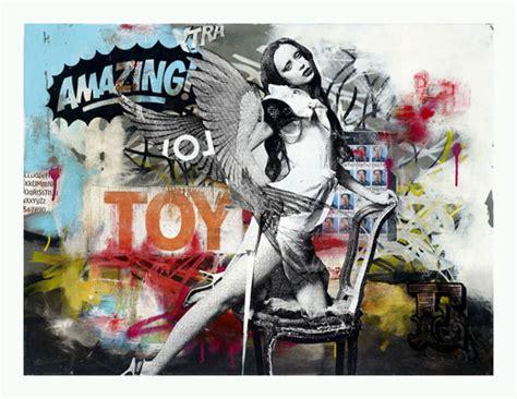 art posters for sale ben allen sale urban art bomb