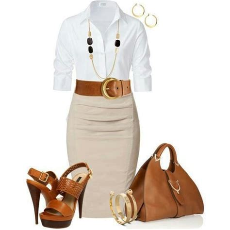 business casual open toe shoes best business