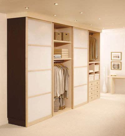 Bureau ée 50 3356 by Dressing Les Cinq Cl 233 S D Un Dressing Bien Organis 233