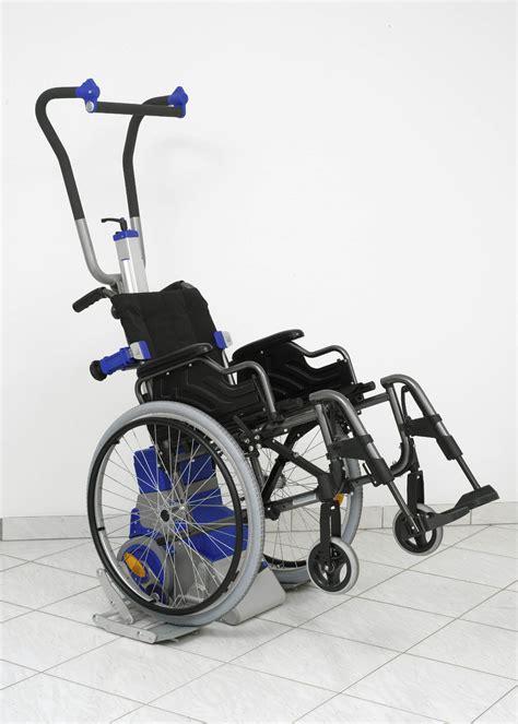 fauteuil roulant pour escalier 4591 prix sur demande