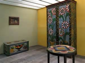 Art Decoration File Roubaix Roger Fry Mobilier Decor Jpg Wikimedia Commons