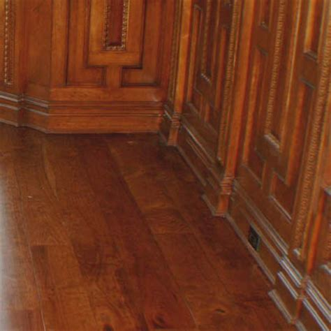 American Cherry Hardwood Flooring Kellogg Hardwood Lumber American Cherry Hardwood Kellogg Hardwood Lumber