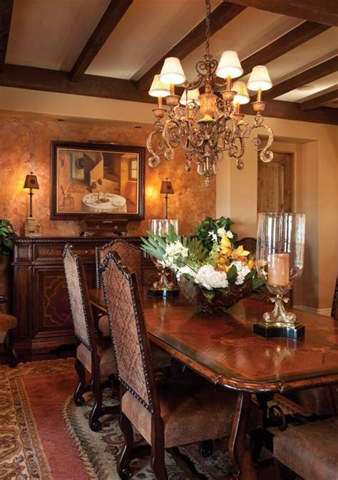 25 best ideas about traditional dining rooms on pinterest traditional formal dining room