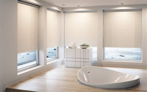 best blinds for bathroom which blind surrey blinds shutters
