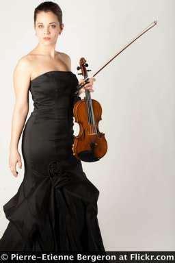 Ef Vialin Dress 17 best images about violin on musicians