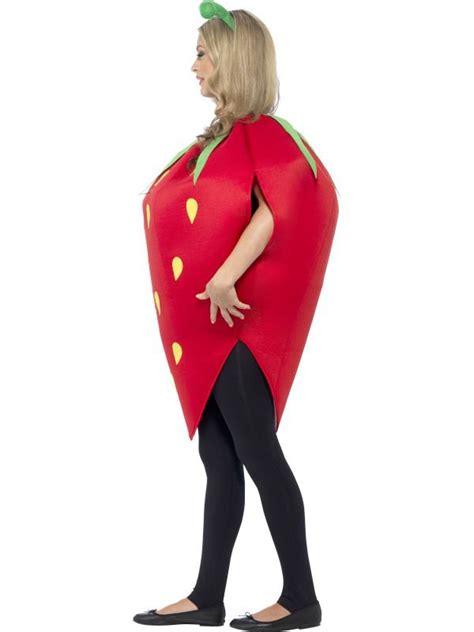 deguisement cuisine d 233 guisement de fraise d 233 guisement femme le deguisement com