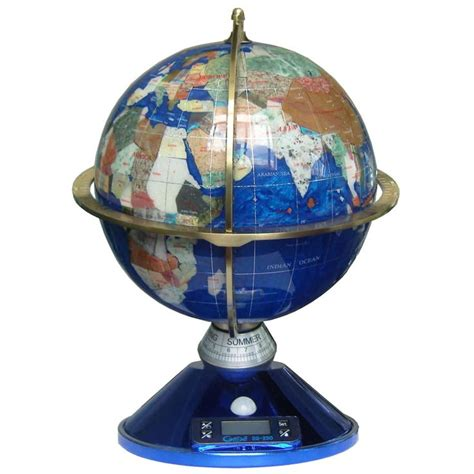 17 best images about world globes on antiques