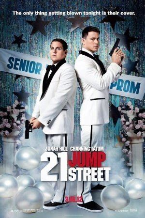 watch 21 jump street online free watch movies free