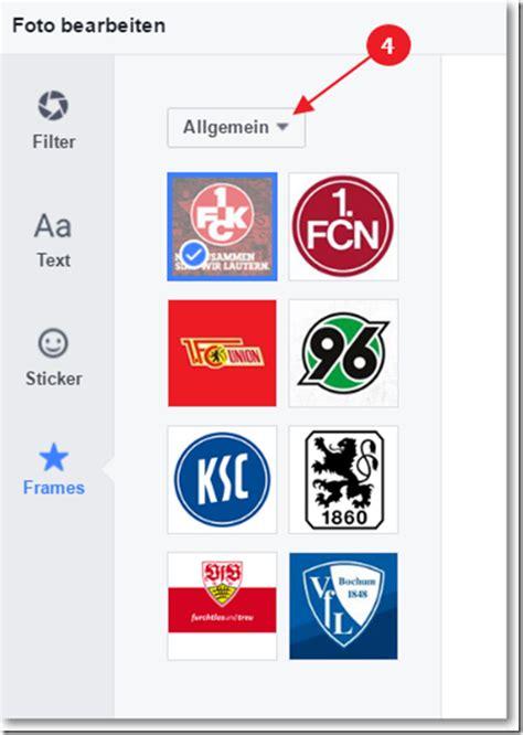 Stehle Holz Ikea by Gro 223 Z 252 Gig Bilderrahmen F 252 R Ideen Wandrahmen