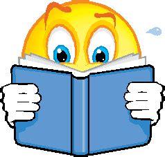 emoji reader ms kenney s website hickory creek elementary school