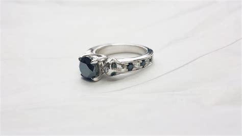 Handmade Wedding Rings Uk - 90 custom made wedding rings uk size of